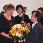 36. Jahreskonzert des Zupf-Ensembles Lohr | Fotos © B. Schneider